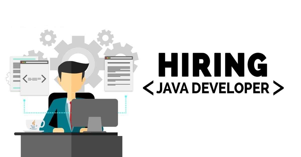 Hiring-Expert-Java-Programmers