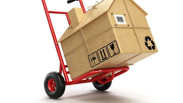 Tips to Hire the Right Moving Company