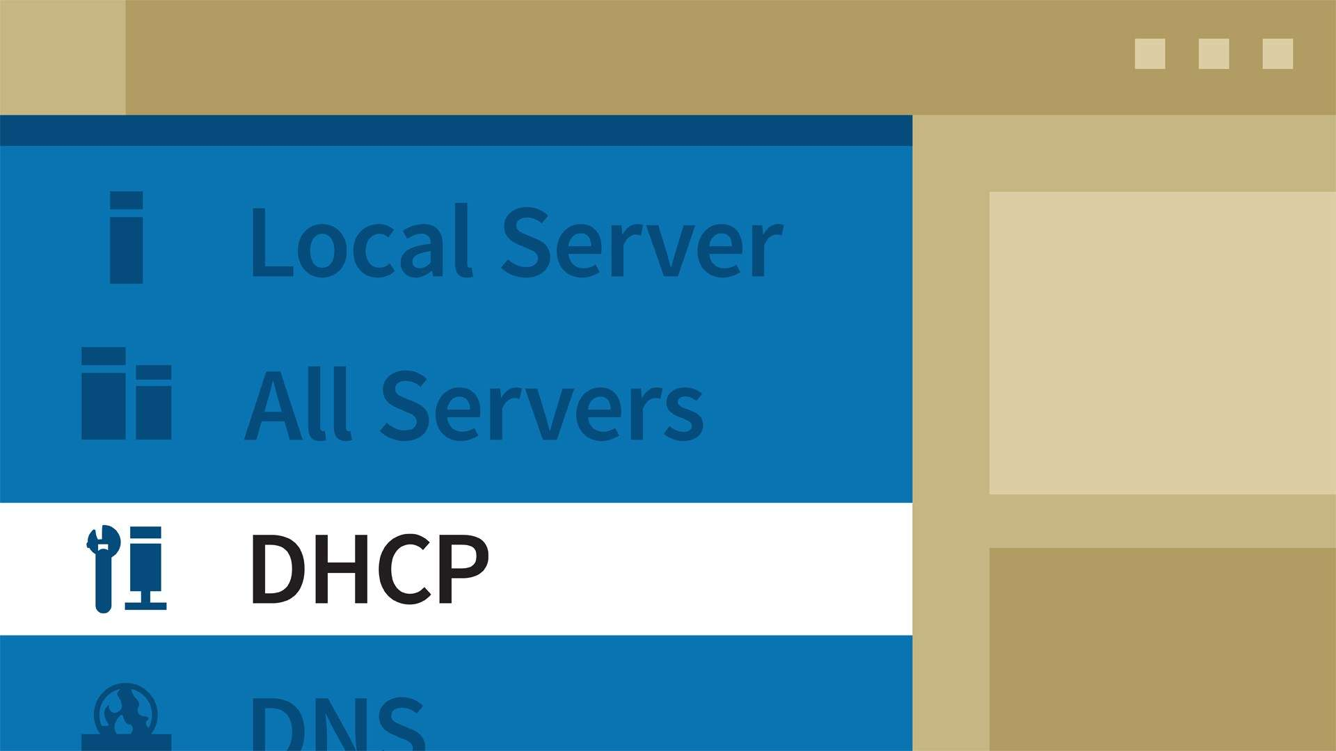 Protect Your DHCP Server