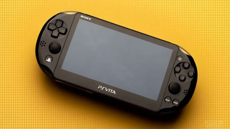 PlayStation Mini -portable